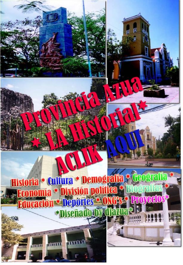 azuahistoria-copia