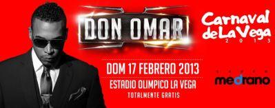 don-omar-carnaval-vegano-2013